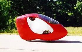 http://www.recumbents.com/wisil/Racing/burling97-robertwood.jpg