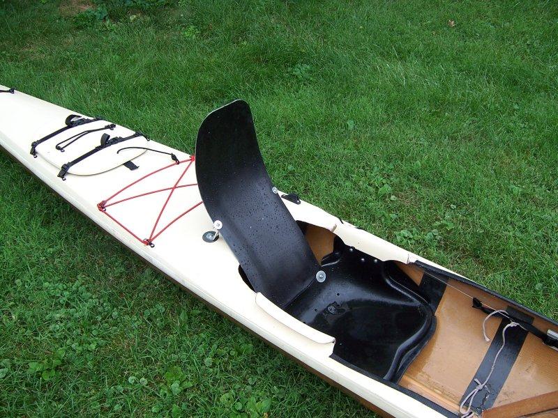 How to get Diy plywood kayak plans | Asriel