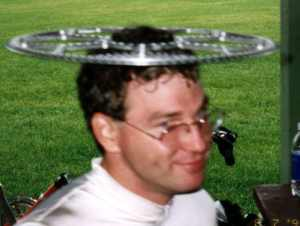 http://www.recumbents.com/wisil/racing99/t-nac1999-Shawn%27smanyteeth.jpg